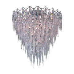Carmen Large Chandelier
