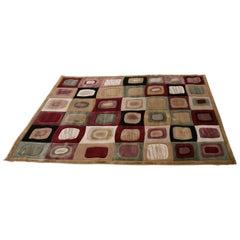 Carpet by Homedynamix