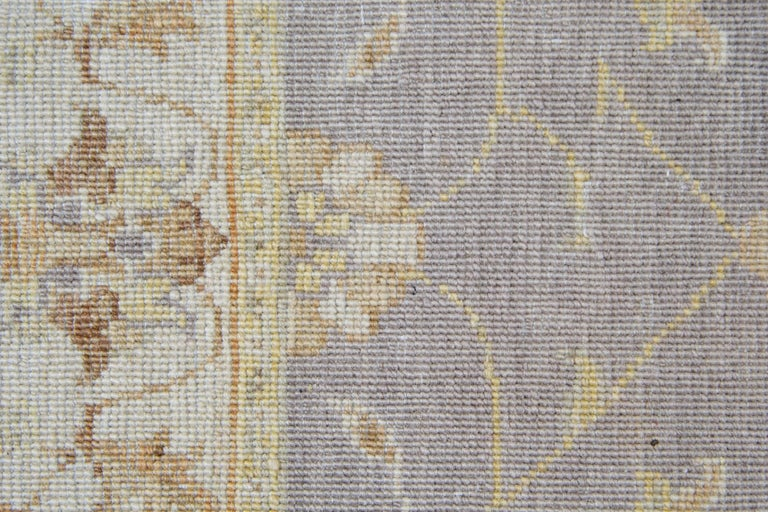 Sultanabad Carpet Runners from Rugs Area, Traditional Rugs, Afghan Rugs, Blue Runner Rug For Sale