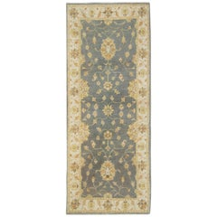 Carpet Runners from Rugs Area, Traditional Rugs, Afghan Rugs, Blue Runner Rug