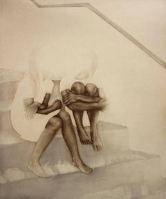momento no. 19318 (balk)