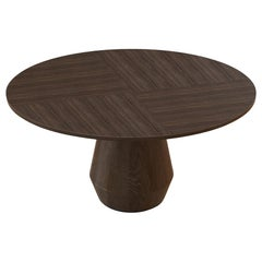 Charlotte Dining Table by Collector