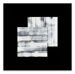 Collection 08 (Abstract painting)