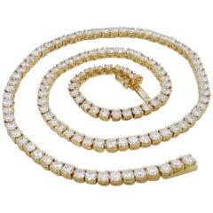 Cartier Choker Necklaces