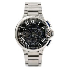 Cartier Ballon Bleu W6920077, Gold Dial, Certified and Warranty