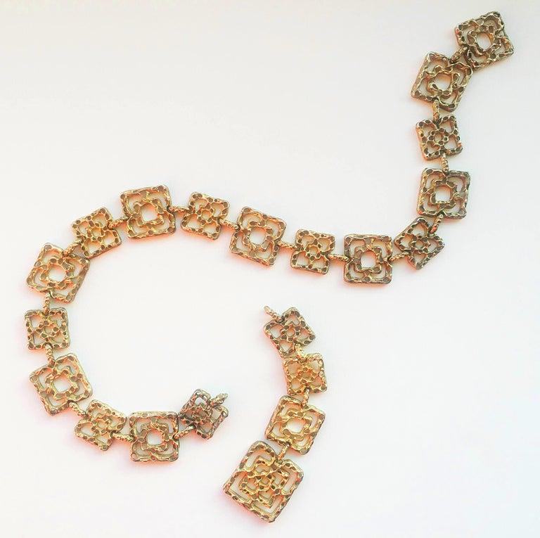 Women's Cartier