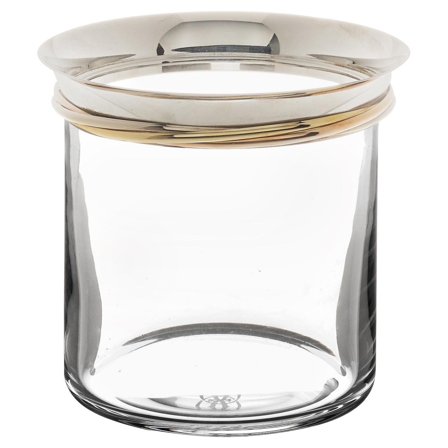 Cartier Ice Bucket