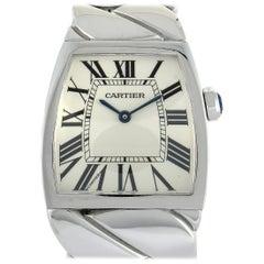 Cartier La Dona Watch W660012I