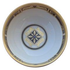 Cartier La Maison De L'art Deco Small Bowl