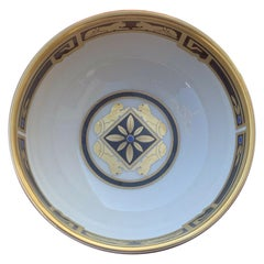 Cartier La Maison De L'art Deco Small Bowl