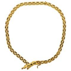 Cartier More Necklaces