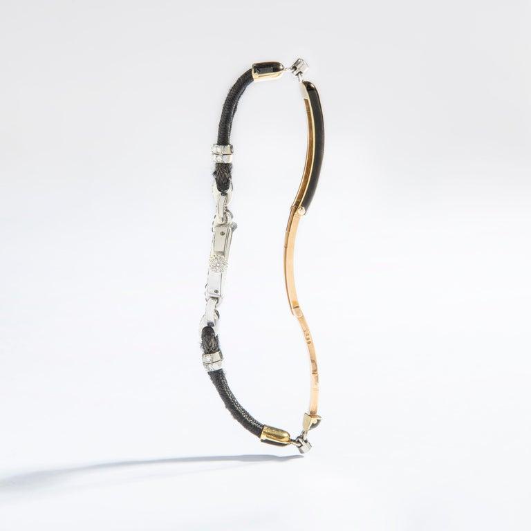 Women's Cartier Paris Platinum Diamond Onyx Art Deco Wristwatch, 1920s For Sale