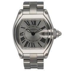 Cartier Roadster 2675 Ladies Watch