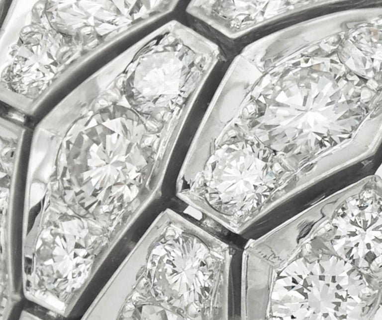 Round Cut Cartier Ring diamond