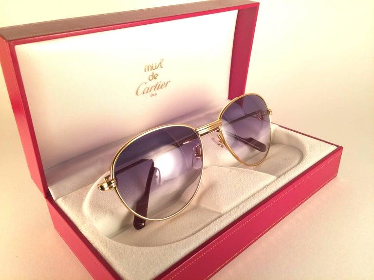 New Cartier