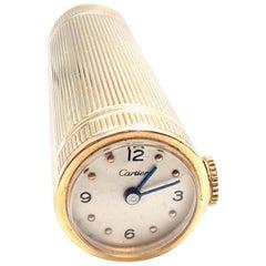 Cartier Vanity Items