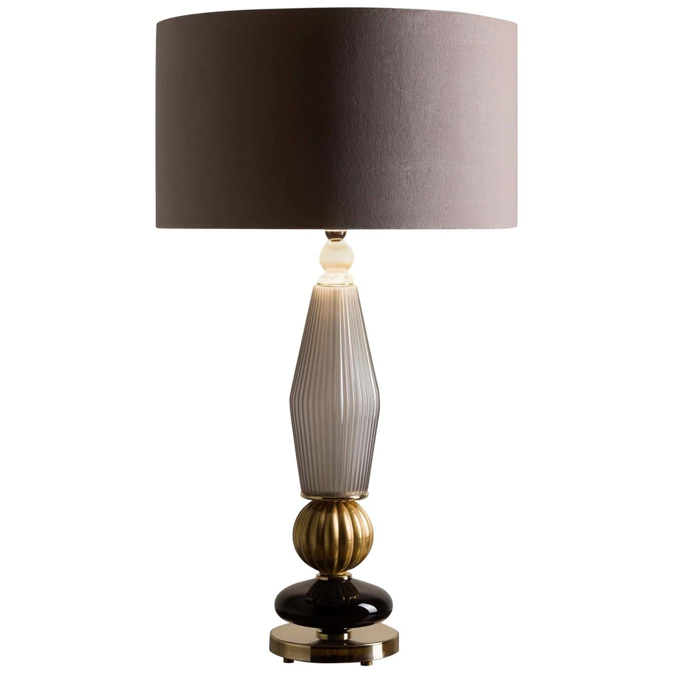 Cary Table Lamp