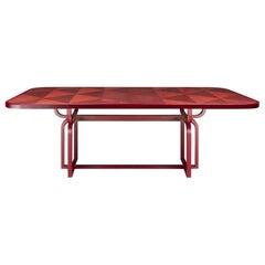 Caryllon Dining Table by Cristina Celestino