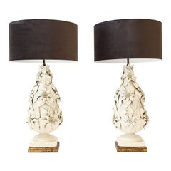 Casa Pupo Table Lamps