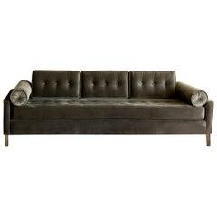 Case #1 Customizable Modern Sofa