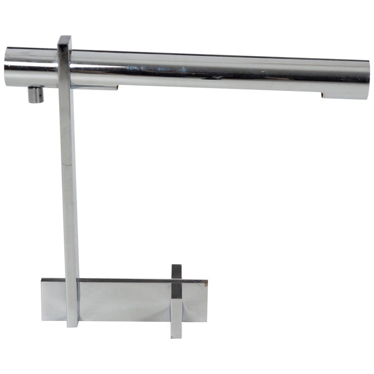 Casella Desk or Table Lamp For Sale