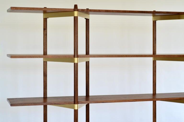 Oiled Casey Lurie Studio Modern High