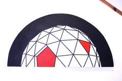 Dome #2