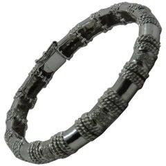 Cassis Bracelet 10012