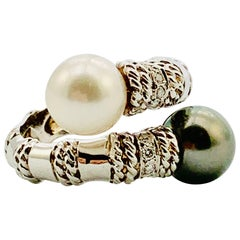 Cassis Jewelry Inc. Rings