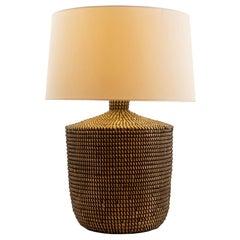 Cassone Table Lamp