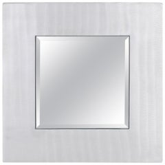 Post-modern Mirror by Lorenzo Burchiellaro