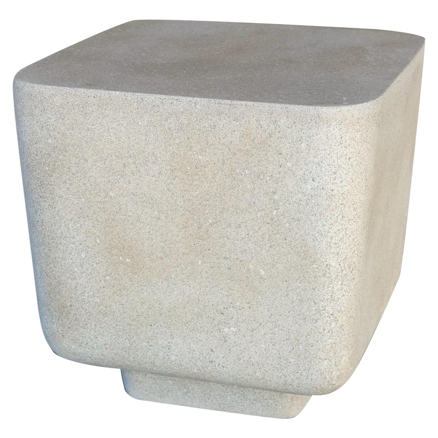 New And Custom Side Tables