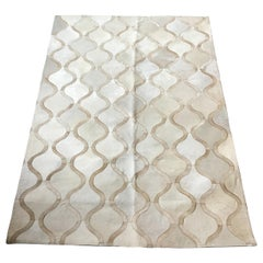 Animal Skin North and South American Rugs