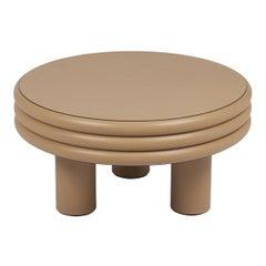 Catane Coffee Table