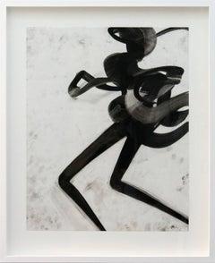 Dancer No 28