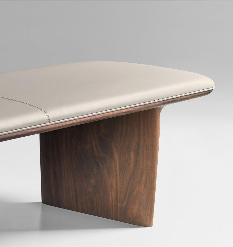 Modern Catia Bench For Sale