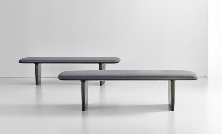 American Catia Bench For Sale