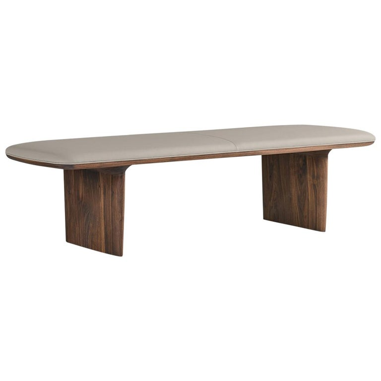 Catia Bench For Sale