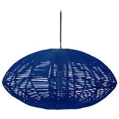 Catolé Lamp - 60 cm Ø
