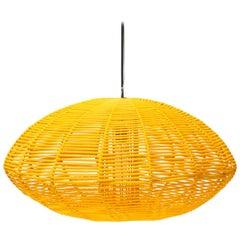 Catolé Lamp - 120 cm Ø