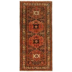 Caucas Karabag Antic Wool Rug