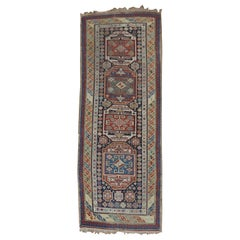 Kazak Russian and Scandinavian Rugs
