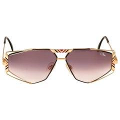 Cazal Vintage (MOD 956) Sunglasses
