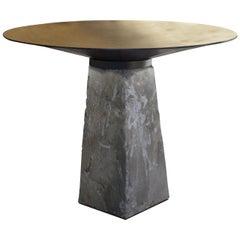 CBS_1 Table by Jan Garncarek