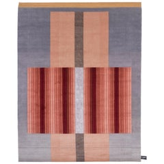 CC-Tapis Bliss Rug by Mae Engelgeer