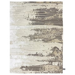 CC-Tapis in the Wood Rug by Claudio Bonoldi