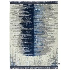CC-Tapis New Japan Standard Rug by Chiara Andreatti