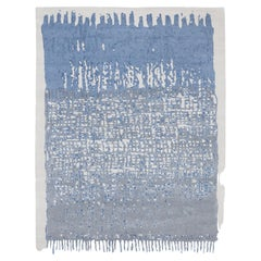 CC-Tapis Sach Rug a Ice by Nelly Maye