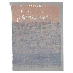 CC-Tapis Sacha Rug Cipria by Nelly Maye