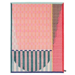 CC-Tapis The Other Rug by Alex Proba